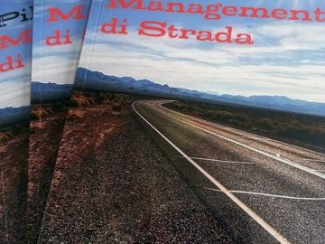 Pillole di Management di Strada